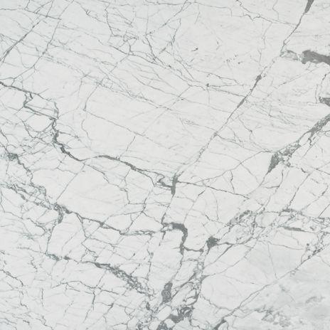 Bianco Venatino full slab
