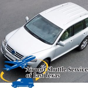 Looking for a more luxurious ride? Need a more private setting to get some much needed work done on your commute? Do you just want to arrive at your destination in style?  In addition to our shuttle vans, Airport Shuttle Service of East Texas offers transportation service in one of our spacious and comfortable SUVs.  Call us at (903) 534-3688 Online at https://www.shuttleofeasttx.com  #airportshuttleserviceofeasttexas #airportshuttle #shuttle #shuttles #pickup #dropoff #suv #suvservice…