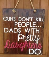 Image result for dad quotes