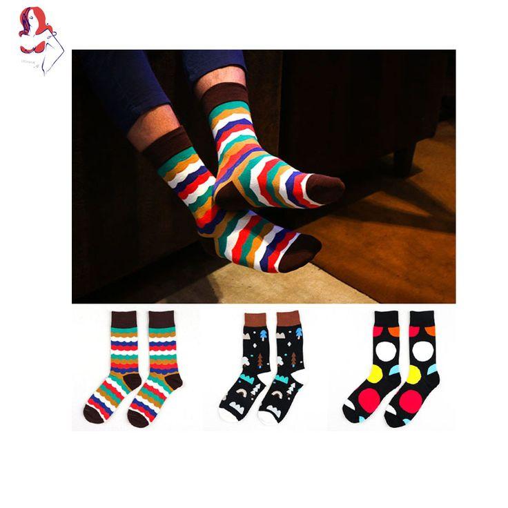 UCHIHA LQ Calcetines Mtb 2017 New 3 Styles Trusox 1Pair/lot Compression Sock Basketball Socks Calcetines Ciclismo Hombre