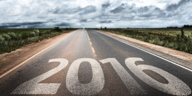 In a matter of days, the year 2016 will to terminate into history. Here in Nigeria, it is a year marked by series of epochal events that made headlines in various sectors of the socio-economic divide. From politics to sports, entertainment, academics, economy and a host of others, the year 2016 generally has been a ...