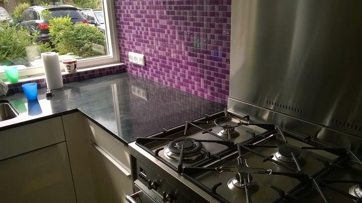 Nolte Keukens Dordrecht : Best nolte küchen images van and gouda
