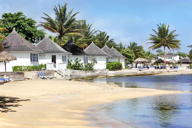 Jamaica Vacations - Royal Decameron Club Caribbean - All-Inclusive - Property Image 2