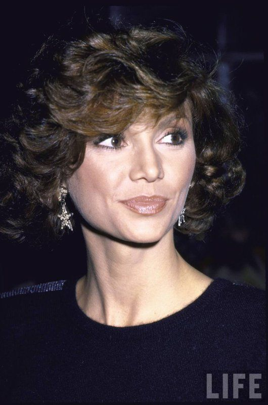 The 25 Best Victoria Principal Ideas On Pinterest