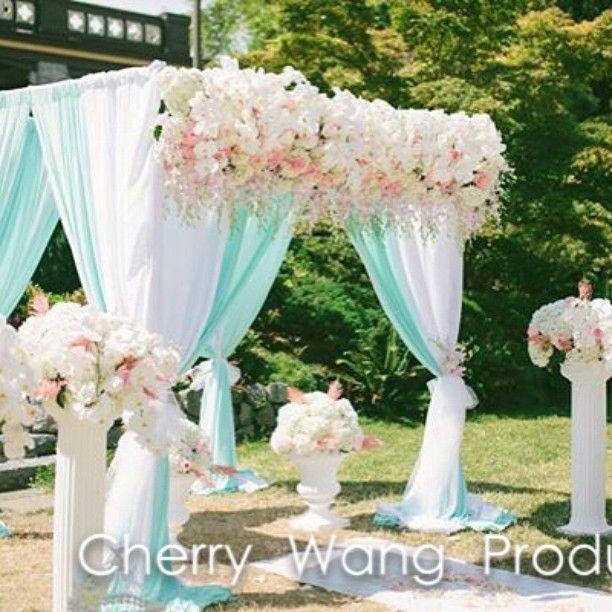 great vancouver wedding #wedding#weddingdecor##chinesewedding##vancouver#love##cherrywangvancouver##cherrywangwedding ##vancouverweddingvenue##vancouverweddingvenue##luxurywedding###vancouverbride##downtown##weddingdecor##weddingdress##romantic##marriage##togehter##canadawedding##makeup##bouquet##cecilgreenparkhouse http://ift.tt/1BxFqY4  #vancouverflorist #vancouverwedding #vancouverweddingdecor #vancouverweddingdress #vancouverweddingmakeup #vancouverweddingvenue #vancouverwedding