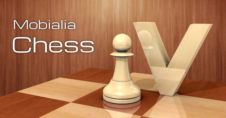 Play chess against the computer or online at FICS and ICC with a beautiful 3D and 2D interface. Improve your playing strength analyzing your games or solving chess problems.