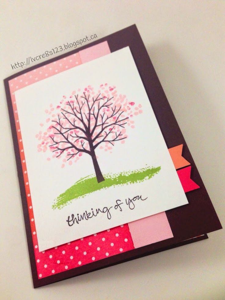 107 best thinking of you cards images on pinterest cards for Stampin pretty craft room