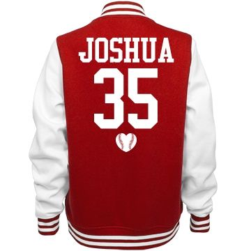 Best 25  Custom letterman jacket ideas on Pinterest | Custom ...