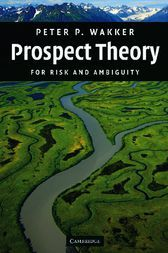 Pin this  Prospect Theory - http://www.buypdfbooks.com/shop/uncategorized/prospect-theory-2/