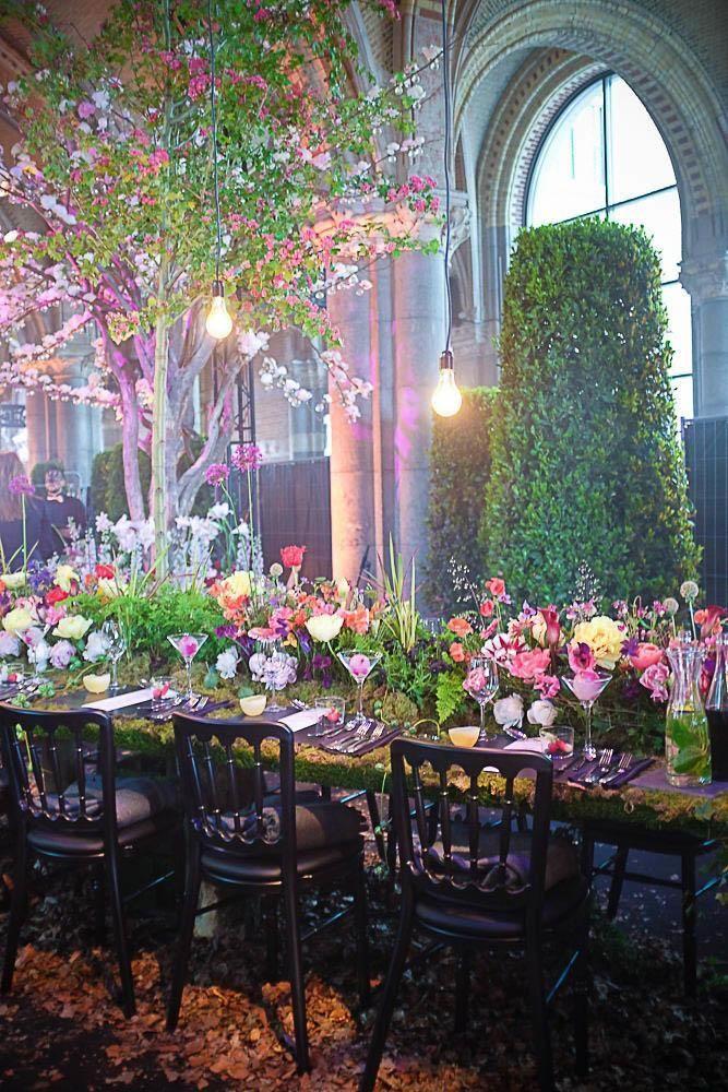 30 Whimsical Wedding Trends 2020 2021 Wedding Forward In 2020 Enchanted Wedding Theme Enchanted Garden Wedding Whimsical Wedding Decorations