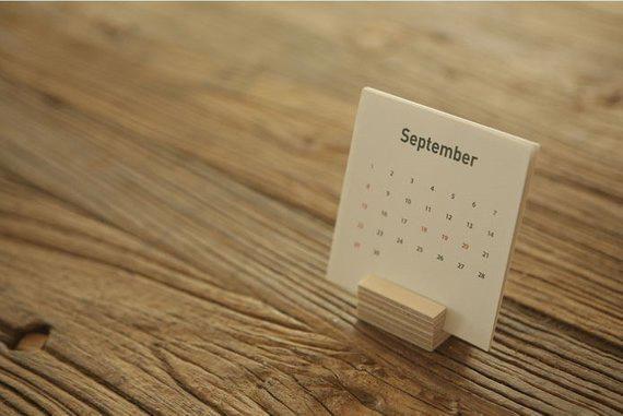 hobbies generator  name card holder name cards pencil
