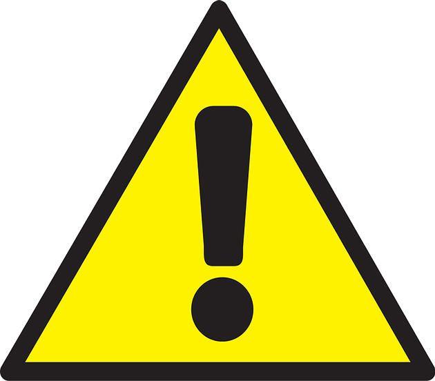 Web Usability Design Consulenza Web Firenze | Pericoli e Rischi di una cattiva Usability