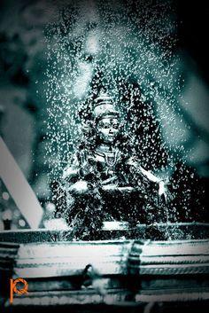 Lord Shiva by Abhishek Shubash on 500px