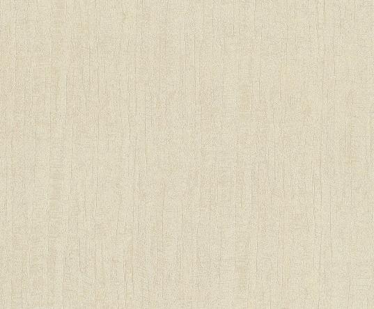 Wallcovering_(메탈크로키) 82192-2