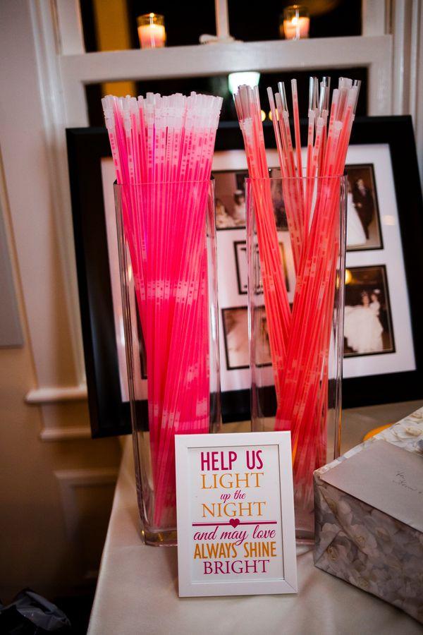 Pink-Wedding-Sparklers-Tori-Nefores-Photography.jpg (600×900)