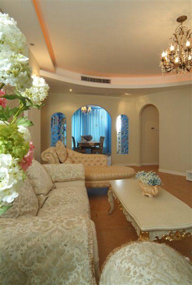 home decor Close to Nature