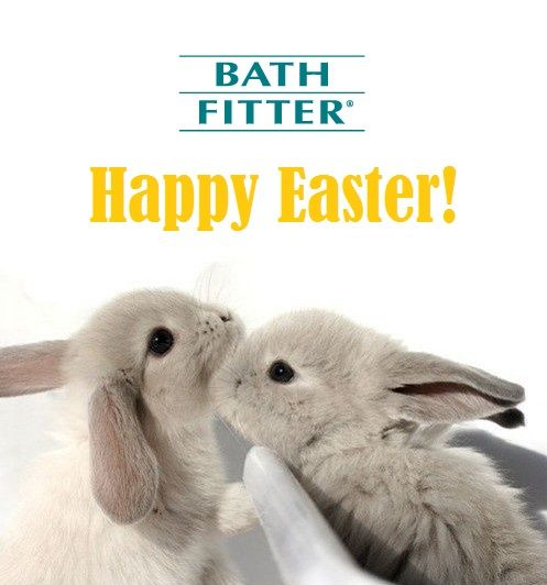 174 Best Images About Bath Fitter Vancouver Events Pics On Pinterest West