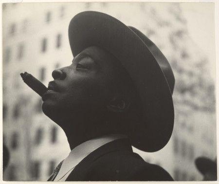 El Museo Metropolitano de Arte te regala 400.000 imágenes libres de derechos