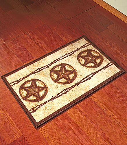 Western Themed Bath Rugs: 171 Best Images About Ideas For The House On Pinterest