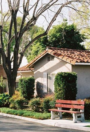 27 best claremont manor senior living images on pinterest