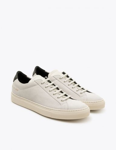 Classic Leather L - Baskets Basses - Femme - Or (Pearl Met-Grey Gold/White) - 38.5 EUReebok 6XmSG6TEJZ