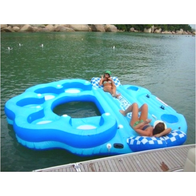 I so Want this!!!!: The Ponds, Parties, Boats, Islands, Rivers, Summertime, The Lakes Houses, Be Awesome, Floating Trips
