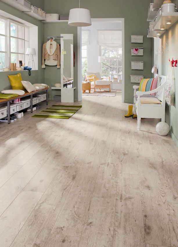 Großartig 63 best Laminat images on Pinterest | Laminate flooring, Flooring  HG28