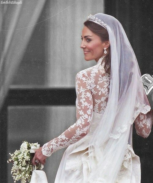 124 best images about Kate on Pinterest | Kate dress, Wedding ...