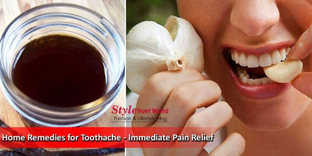 How To Get Rid Of Wisdom Tooth Pain – Relief And Remedies - Learn about how long does wisdom tooth pain last wisdom tooth pain relief medicine wisdom tooth pain in http://reviewscircle.com/health-fitness/dental-health/natural-teeth-whitening/