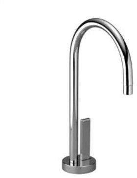 Water Dispenser | Hot/Cold Water Dispenser | Collection By Dornbracht - modern - kitchen faucets - chicago - Studio41 Home Design Showroom |...
