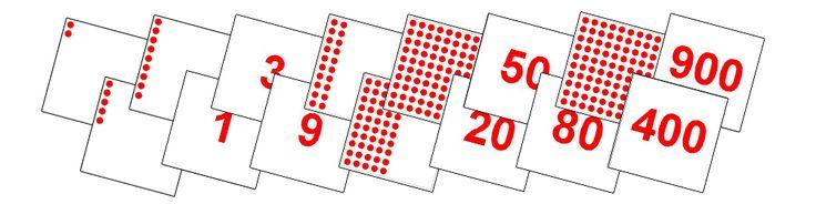 Игра «Счёт до 1000» — Сайт Татьяны Сороки — раннее развитие, развивающие игры для детей, курсы обучения педагогов раннего развития. Карточки помогут познакомить ребенка с количеством от 1 до 1000, с понятиями единица, десяток, сотня, тысяча. Помимо основных правил по знакомству с количеством до 1000, игра содержит популярный вариант игры — «парочки». Также карточки удобны как дорожный вариант математической игры.