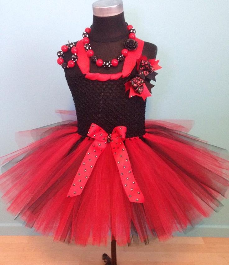 A personal favourite from my Etsy shop https://www.etsy.com/au/listing/245076994/tutu-set