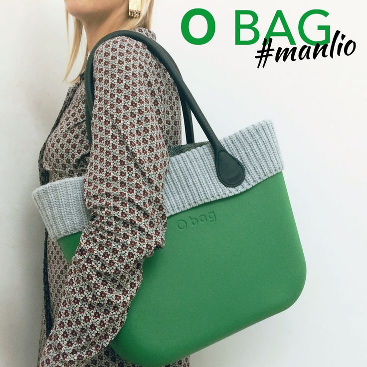 O Bag Scocca €38 Manici €26 Lana €26 #manlio #obag #fullspot #oclock ootd #outfitoftheday #lookoftheday #fashion #fashiongram #style #love #beautiful #currentlywearing #lookbook #wiwt #whatiwore #whatiworetoday #ootdshare #outfit #clothes #wiw #mylook #fashionista #todayimwearing #instastyle #instafashion #outfitpost #fashionpost