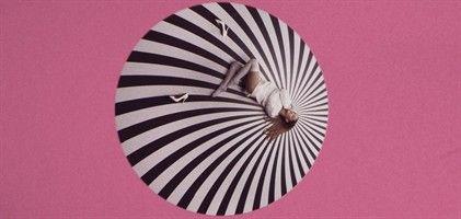 Best Collaboration: Problem - Ariana Grande & Iggy Azaela