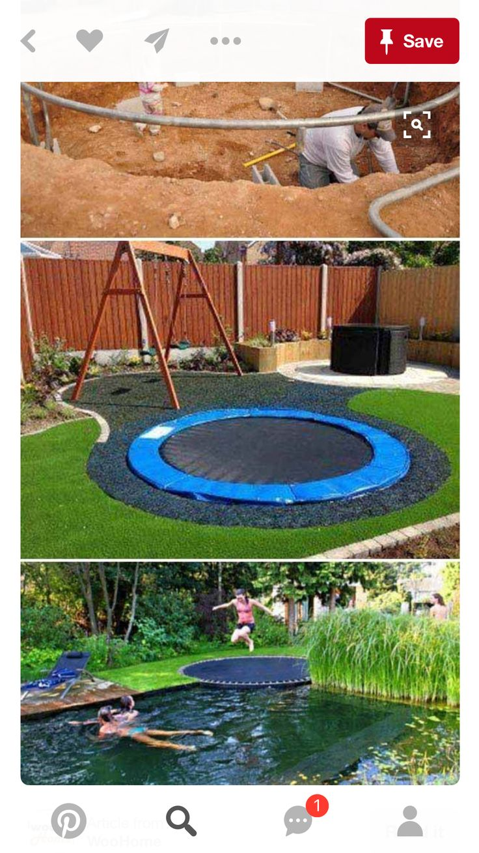 95 best backyard theme images on pinterest backyard ideas patio