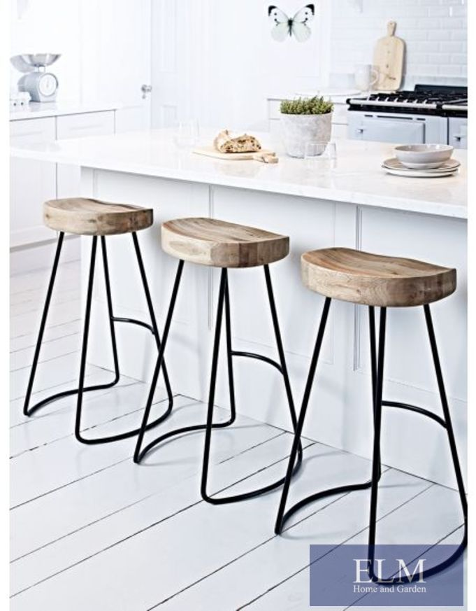 We offer a affordable stunning collection of stylish bar stools like Vintage Bar Stool, Antique Bar Stool, Rustic Bar Stool, Kitchen Bar Stool & Pub Bar Stool with wooden & metal seat, which are usually in stock for free next working day delivery in UK.  For More Information please Visit Here:-  ✔ Visit us: http://www.elmhomeandgarden.co.uk/vintage-bar-stools/  ☎ Call us: 01904705345 . . . . .    #antique_bar_stools_uk, #rustic_bar_stool, #vintage_bar_stool, #pub_bar_stool_uk