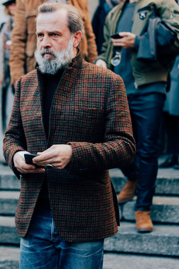 1000+ Ideas About Trendy Mens Fashion On Pinterest