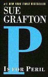PWorth Reading, Peril Kinsey, Book Worth, Sue Grafton, Book 16, Mysteries Book, Favorite Book, Dr. Suess, Kinsey Millhon