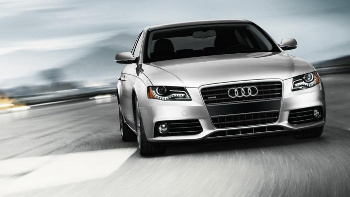 Audi: Audi A4, 2012 Audi, Things Audi, Pin Blast, Audia4Jpg 550300, Future Cars, Perfect Cars, Dreams Cars, Used Cars