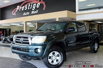 nice 2009 Toyota Tacoma - For Sale View more at http://shipperscentral.com/wp/product/2009-toyota-tacoma-for-sale/