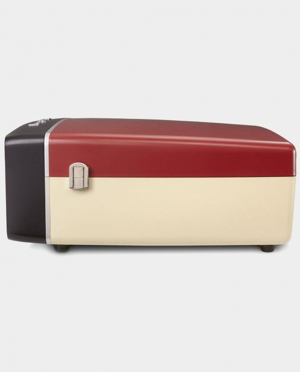 product-crosley-red-turnable-3