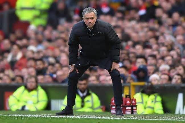 Manchester United vs. West Ham: Team News, Preview, Live Stream, TV Info #manchester #united #preview #stream
