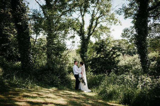 Dreaming Of Summer Days Like This One With Fiona Grice1 And Dan Venue Broadwaymansion Hair Creative Wedding Photography Welsh Weddings Days Like This