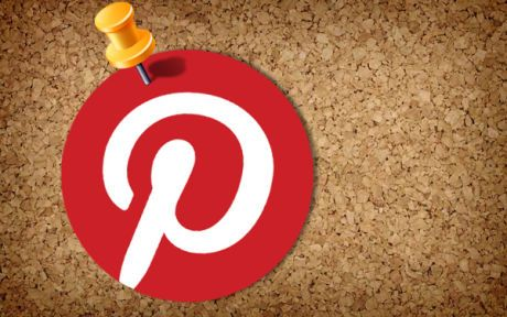Pinterest Cofounder Evan Sharp: How The Visual Web Helps You See The Future - ReadWrite ✿⊱╮