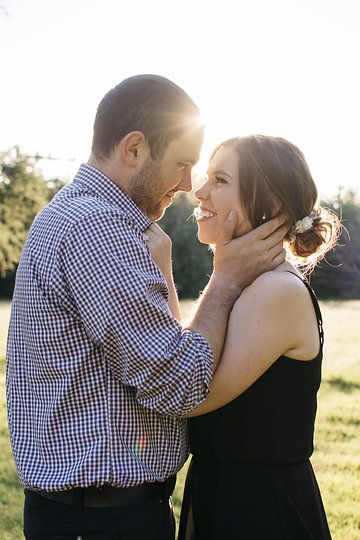 Photo from Engagement collection by Jillian Theriault Photography