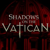 Download Shadows of the Vatican Act I Greed-DEFA