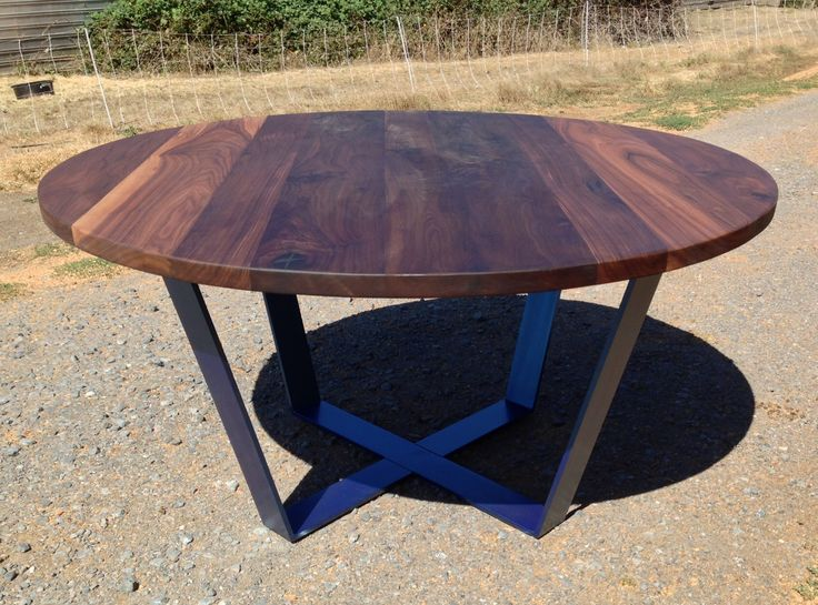 Blacku0027s Farmwood Offers FSC Certified Black Walnut For Custom Made  Exquisite Dining Tables · Reclaimed Wood TablesReclaimed Wood FurnitureWalnut  ...