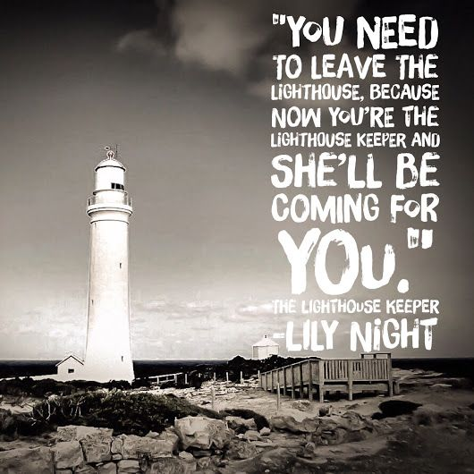 The Lighthouse Keeper is now available. #lilynight  The Lighthouse Keeper is now available. #lilynight #thelighthousekeeper #thelilynightauthor #lighthouse #mystery