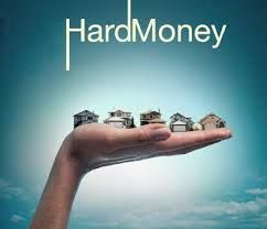 6 Big Advantages for Real Estate Investors Using Hard Money Loans,  If you could use more cash for your business, here are the ins and outs of using hard money.