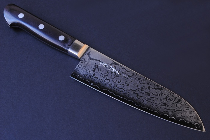 8 best japanese knives images on pinterest chef knives for Japanese fish knife